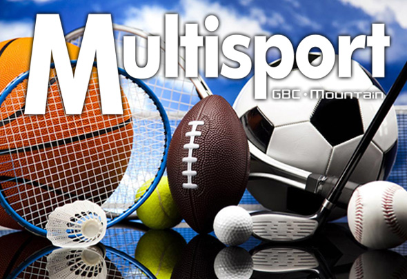 assicurazione sportiva multisport